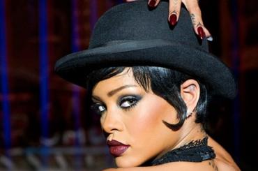 Annette, Rihanna co-protagonista di un drama musicale al cinema