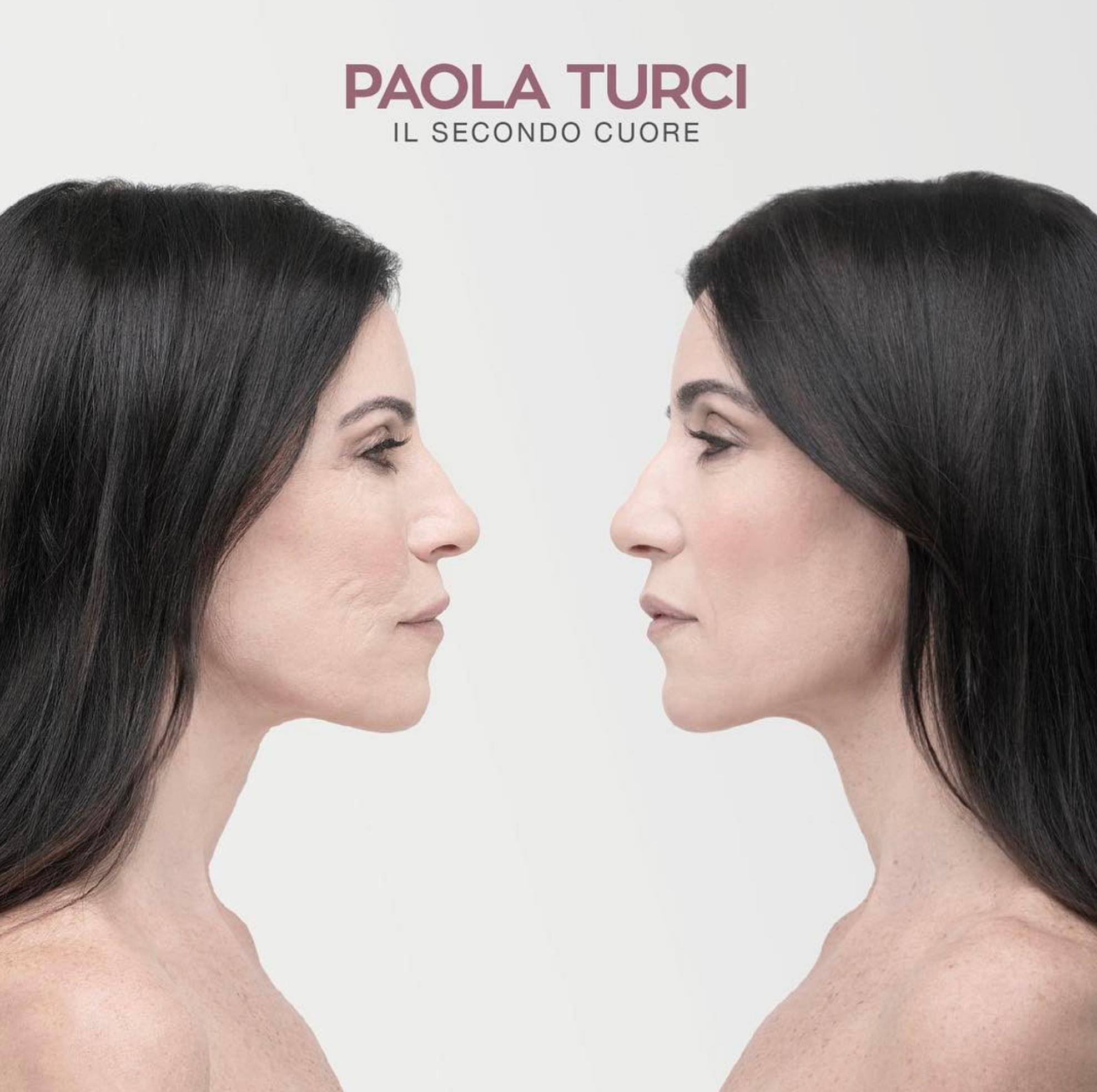 BUBINO-RECENSIONI: PAOLA TURCI <br>(a cura di Cristian)