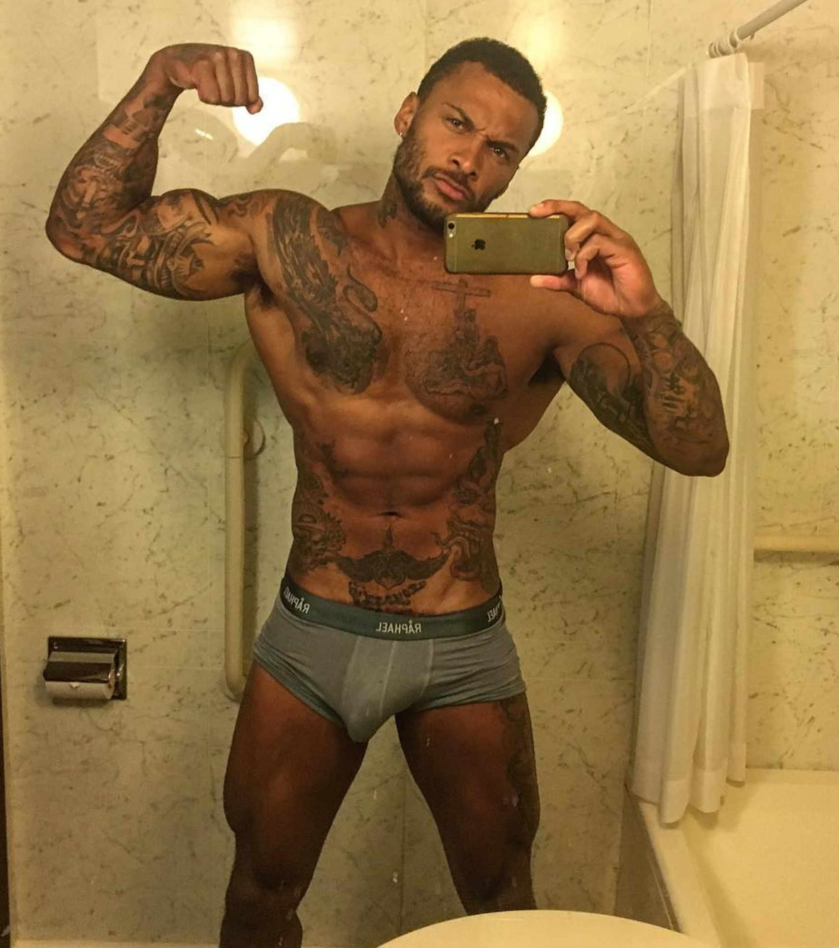 Porno David McIntosh naked (16 photos), Ass, Fappening, Instagram, braless 2006