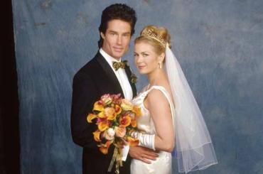 30 anni di Beautiful da rivivere attraverso i 15 matrimoni di Brooke Logan