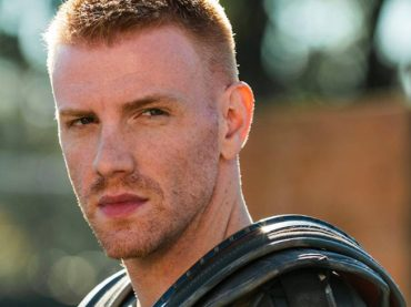 Daniel Newman, l'attore di The Walking Dead fa coming out con un emozionante video Youtube