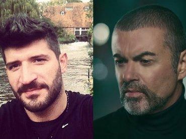 Fadi Fawaz NON vuole lasciare la casa di George Michael