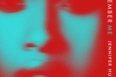Remember Me, il ritorno di Jennifer Hudson – audio