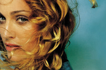 Ray of Light di Madonna compie 20 anni – il ricordo di un capolavoro