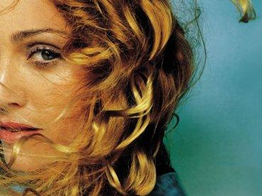 Ray of Light di Madonna compie 22 anni – il ricordo di un capolavoro