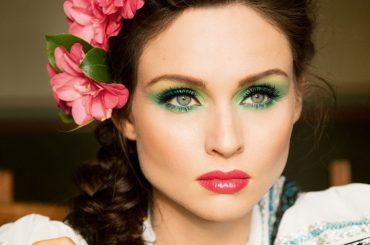 Morty and Me, Sophie Ellis-Bextor canta per il film The Time Of Their Lives  – il lyric video