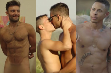 """""""What Happens at the Abbey"""", arriva il reality show sulla discoteca gay più famosa di Los Angeles – primo trailer"""