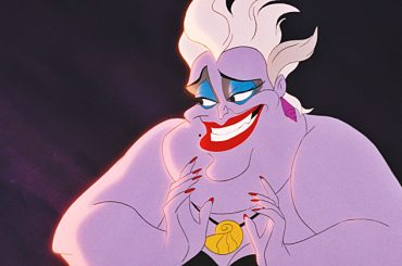 La Sirenetta in live-action, la Disney vuole una DRAG QUEEN per interpretare URSULA?