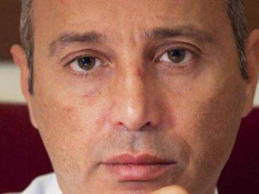 Daniele Stoppello, trovato morto uno dei fondatori di Gay Help Line – il Gay Center chiede chiarezza