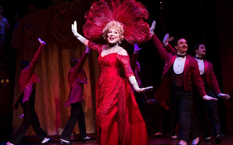 Better-Midler-Broadway-Dolly-Gay-Times-Fan-1