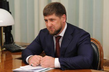 Cecenia: sei i lager per i gay, torturati fino a quando le famiglie non pagano