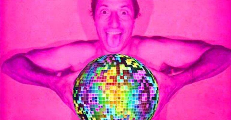 Pippo Franco annuncia: torno con un nuovo disco