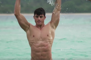 Pietro Boselli armadio a muro Instagram, foto e video