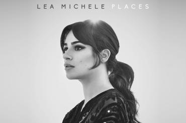 Getaway Car, ancora un inedito per Lea Michele