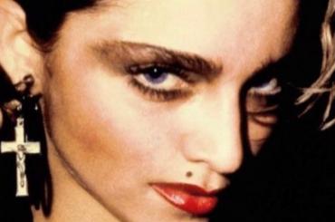 Madonna contro il biopic Universal: 'solo io posso raccontare la mia storia'