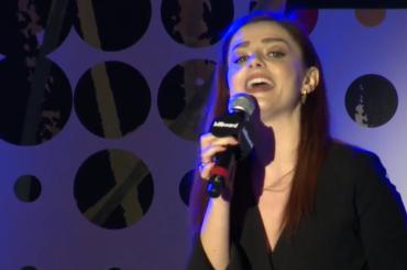 Billboard Latin Music Awards, Annalisa live da Miami – video