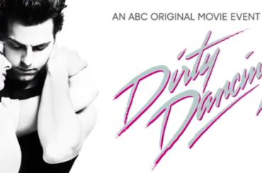 Dirty Dancing, lo spot del remake tv