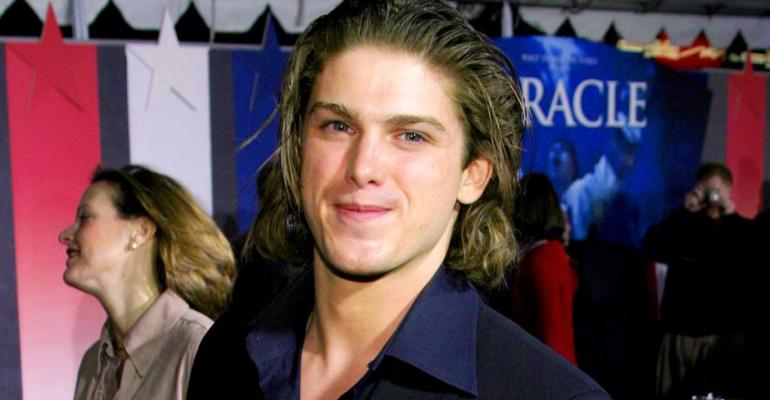 Michael Mantenuto, morto suicida l'ex volto Disney – aveva 35 anni