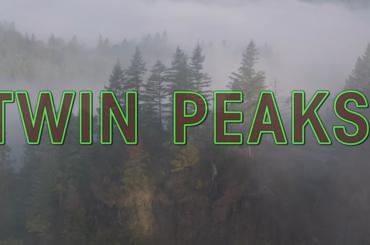 Twin Peaks  3, il nuovo promo tv