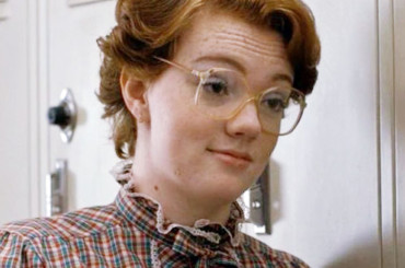 Stranger Things, Shannon Purser (di Riverdale) fa coming out: sono bisessuale