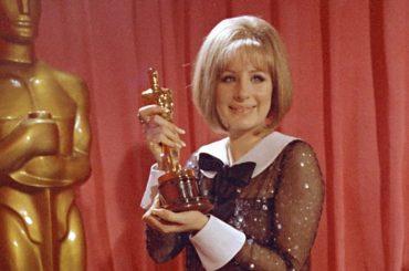 79 anni di Barbra Streisand, 79 anni di mito