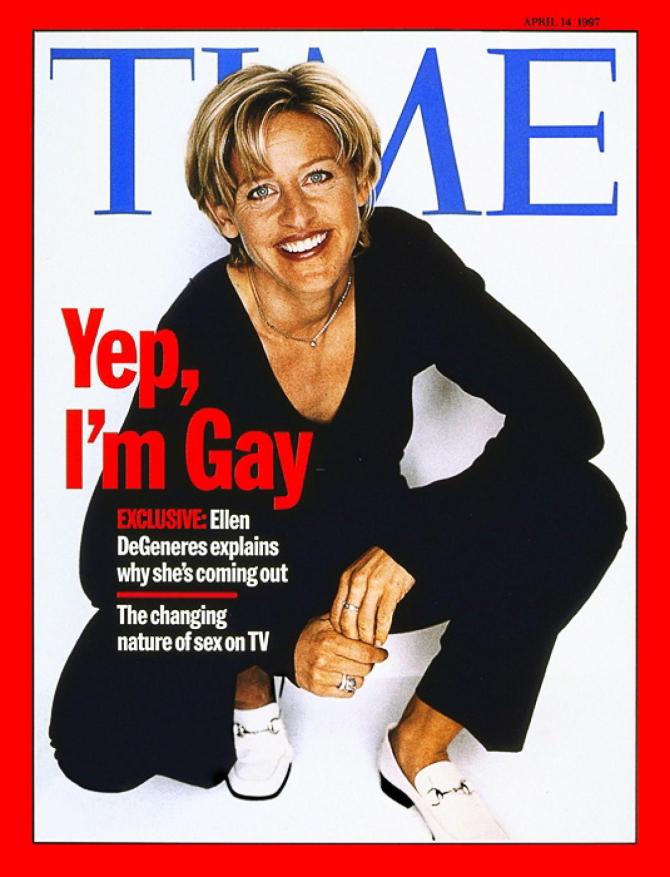 ellen-comes-out-time-magazine-cover