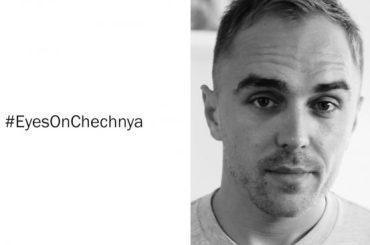 #EyesOnChechnya, i gay russi raccontano le torture subite dai gay ceceni – firma la petizione internazionale