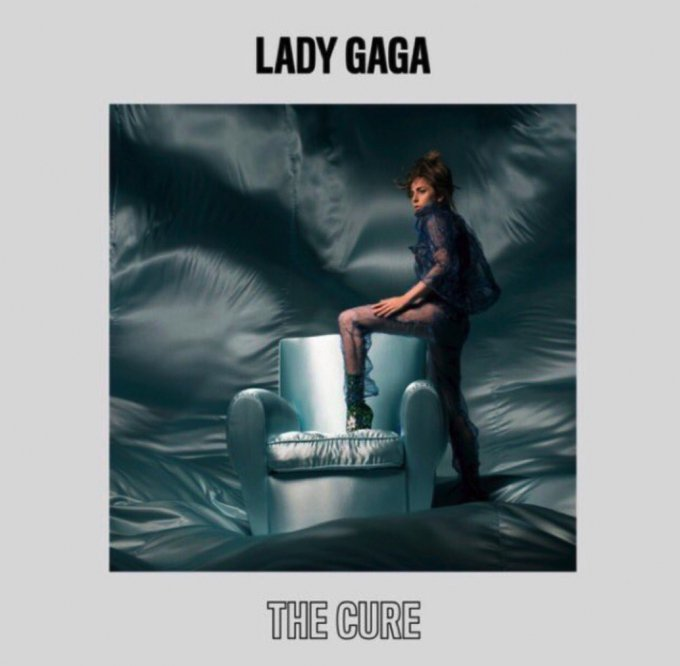 gaga-the-cure-680x666