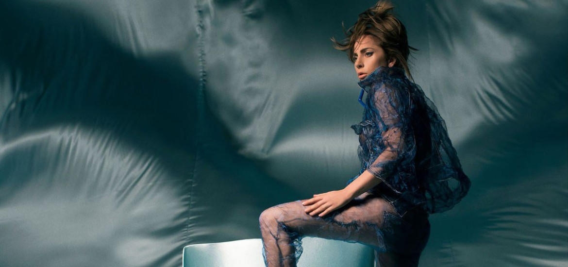 lady-gaga-the-cure-single.jpg.c0df946b2f68c26600ab589a924b620b