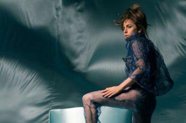 The Cure, ecco a sorpresa la nuova canzone di Lady Gaga