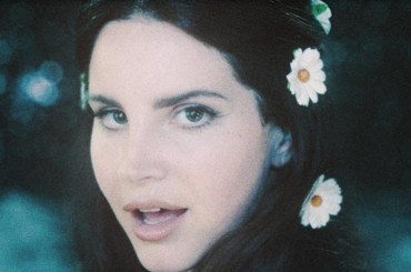 Lust For Life di Lana Del Rey, c'è una data d'uscita