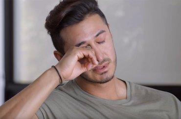 Ryan Jordan Santana, commovente coming out in tv per il giocatore di baseball australiano – video