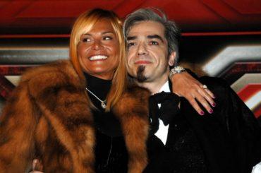 The Voice, Simona Ventura vuole Morgan e J-Ax tra i giudici