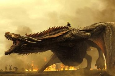 Game of Thrones 7, il full trailer – video