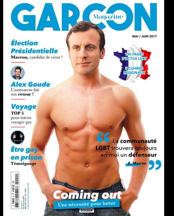 2048x1536-fit_emmanuel-macron-fait-garcon-magazine