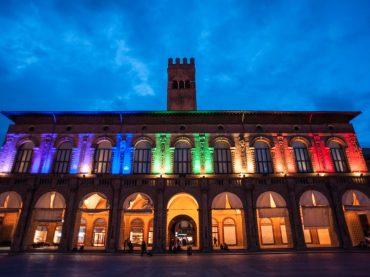 Unioni Civili, è boom a Bologna: una ogni 5 matrimoni etero – 15% del totale