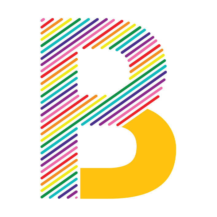 Beirut-Pride-Social-Media-Icon
