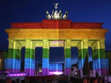 Germania, approvato il matrimonio egualitario – Italia sempre più sola