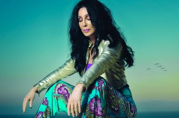 Billboard Music Awards 2017, Cher premiata con l'Icon Award  – canterà LIVE