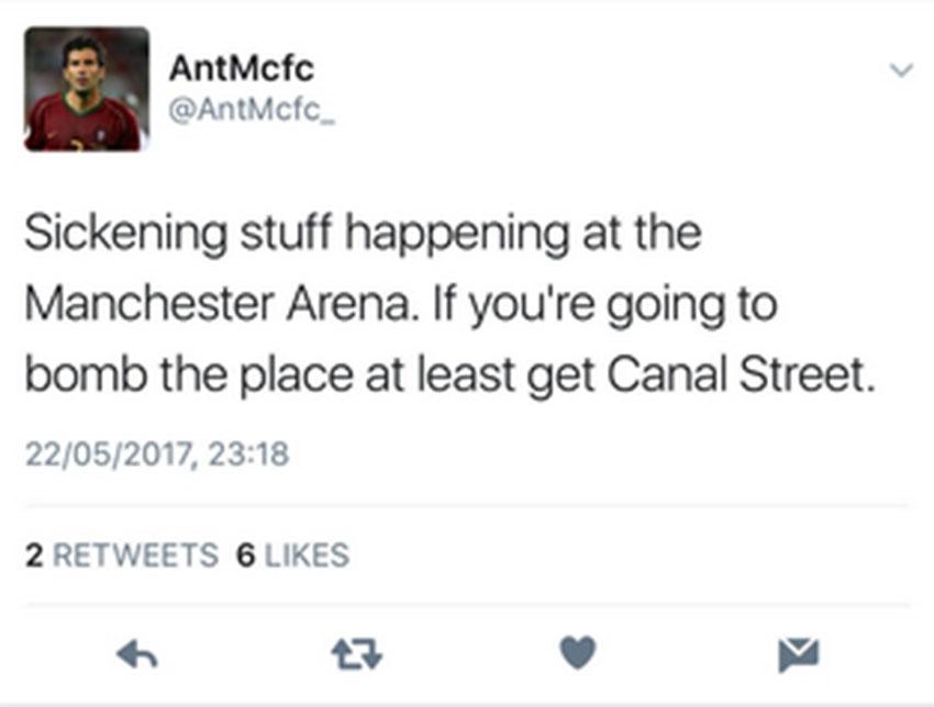 Manchester_Tweet_Main