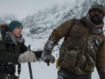 Il domani tra di noi, primo atteso trailer italiano per il nuovo film con Kate Winslet – video