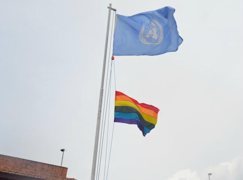 RAINBOW_FLAG_NEPAL