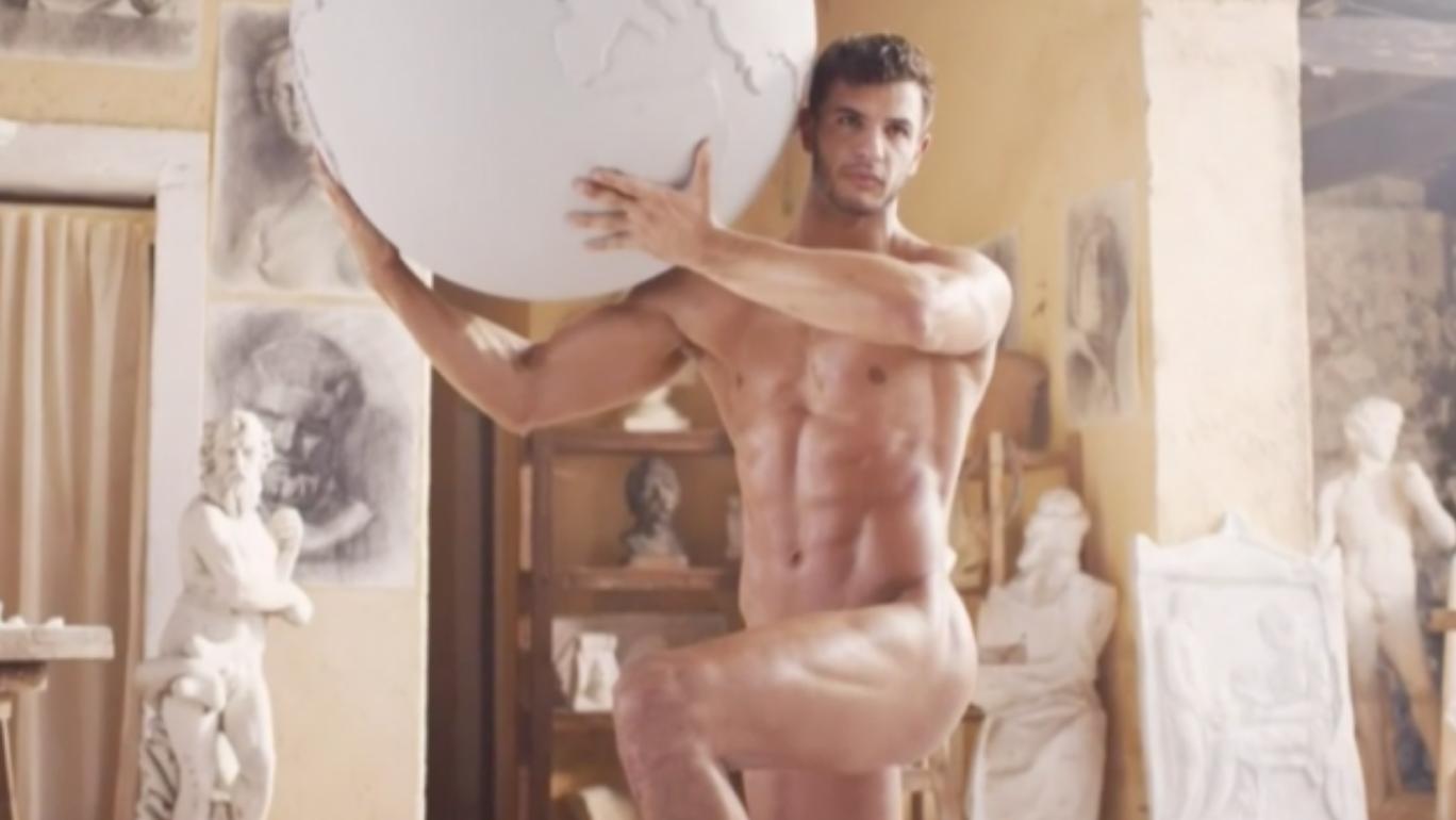 nudo erotico modelli incesto xxx video