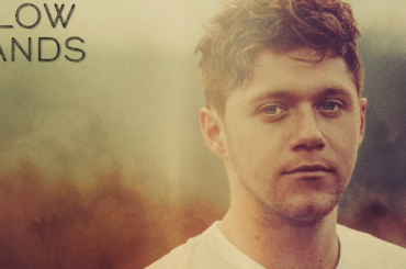 Slow Hands, il nuovo singolo di Niall Horan – audio