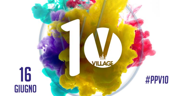 Padova Pride Village 2017, si parte il 16 giugno – video