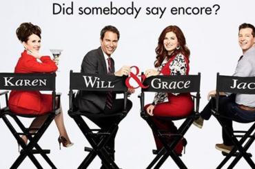 Will and Grace in onda a settembre, lunedì il primo trailer della nuova stagione – il promo video