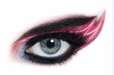 Witness, Katy Perry corre ai ripari: oggi nuovo singolo dopo il flop di Bon Appetit