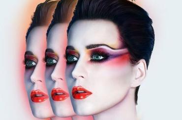 Witness, il nuovo album di Katy Perry uscirà il 9 giugno – annunciato il tour americano – video