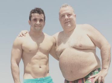 Sam Stanley, culo di marmo Instagram per il rugbista gay inglese – foto