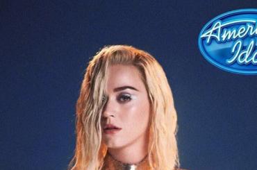 Katy Perry giudice ad American Idol – è ufficiale